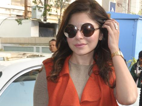 Image result for Kanika Kapoor party in lucknoe